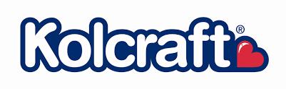 Kolcraft Image Repository